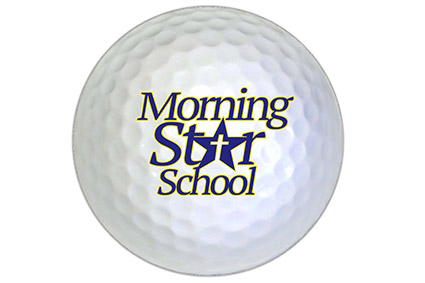 Golf Tournament Morning Star School