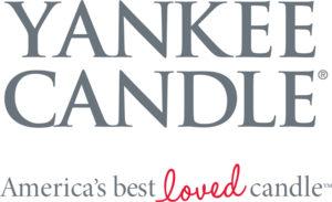 The Yankee Candle logo. (PRNewsFoto/The Yankee Candle Company, Inc.)
