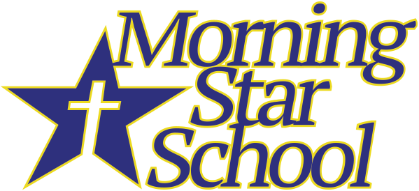 Morning Star School