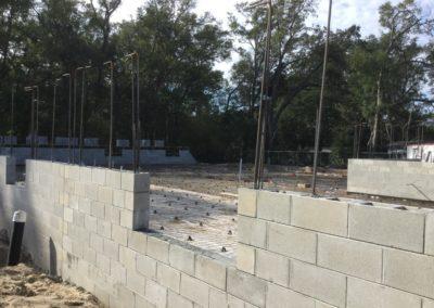 Construction 1B