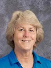 Angela Whitson