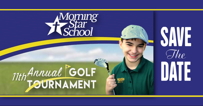 "2019 11TH ANNUAL ""SHOOT FOR THE STARS"" GOLF TOURNAMENT IS SET FOR MONDAY, FEBRUARY 11TH. SAVE THE DATE AND CLICK HERE TO LEARN MORE!"