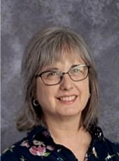 Judy Steinmeyer