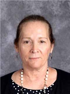 Mary Kidd