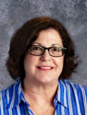 Elaine Shott