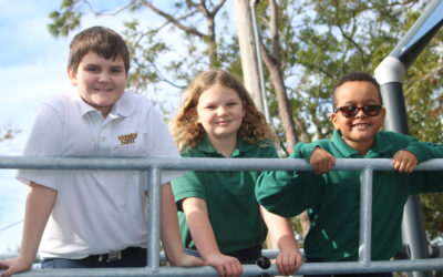 """2018-2019 """"BRIDGE THE GAP"""" ANNUAL CAMPAIGN. WE RELY ON DONATIONS TO HELP SUBSIDIZE OUR EXPENSES. CLICK HERE TO READ MORE AND DONATE TODAY!"""